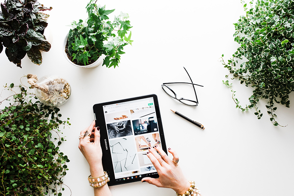 Mijn Online Shop - Start nu je eigen webshop